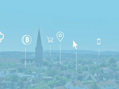 Was ist los in der Osnabrücker Digitalszene?