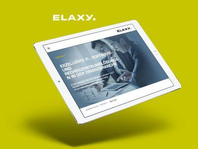 Elaxy.de