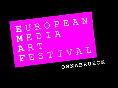 28. European Media Art Festival in Osnabrück