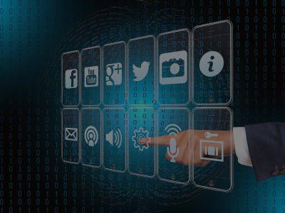 Mittelstand im Wandel - Wie Unternehmen die digitale Transformation nutzen können