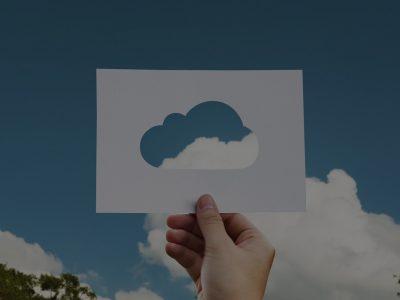 Cloud ist nicht gleich Cloud – wie Sie sicher Ihre Daten extern speichern