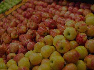 Mittelstand im Wandel - So gelingt die Digitalisierung in der Lebensmittelindustrie