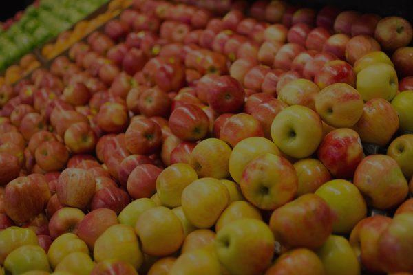 Digitalisierung Lebensmittelindustrie