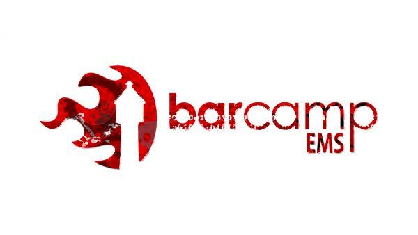 Barcamp Ems 2018