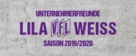 VfL-Osnabrück-Unternehmerfreunde-LILA-WEISS-2019-2020-300x125