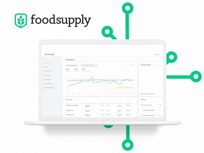 foodsupply