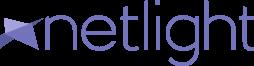 netlight
